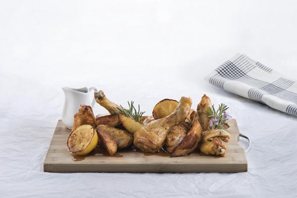 lumagorri perretxico especialidad menú del día