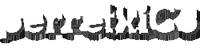 logotipo perretxiCo