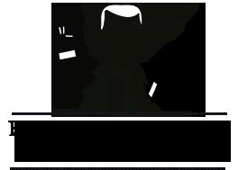 Portal del tabernero y el pintxocultor