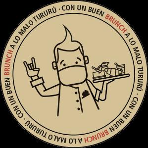 brunch perretxico narvaez